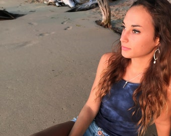 Shells, Sand, White Sand, Black Sand, Big Island Sand, Hawaiian Jewelry, Made in Hawaii, Gifts for Her, Clearance Jewelry, Sale Jewelry