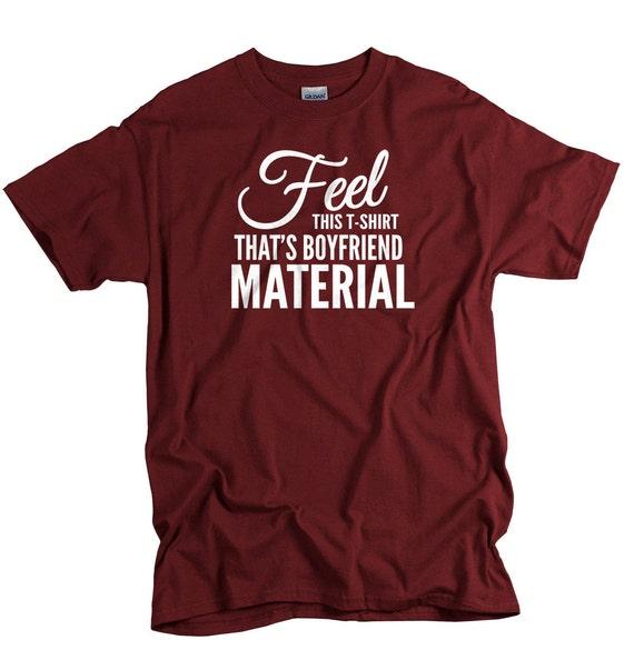 anniversary gifts for boyfriend birthday gift shirts men. Black Bedroom Furniture Sets. Home Design Ideas