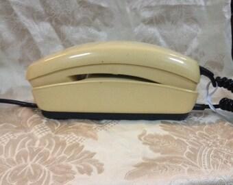 1970 vintage phone