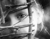 Child Photography, Black and White Photography, Abstract, Art, Children, Beauty, Artistic, Eyes