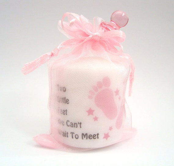 30 baby shower favors baby shower gift girl baby shower like this item negle Image collections