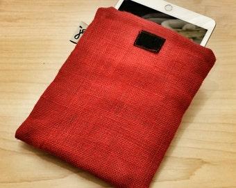iPad Mini Sleeve Case