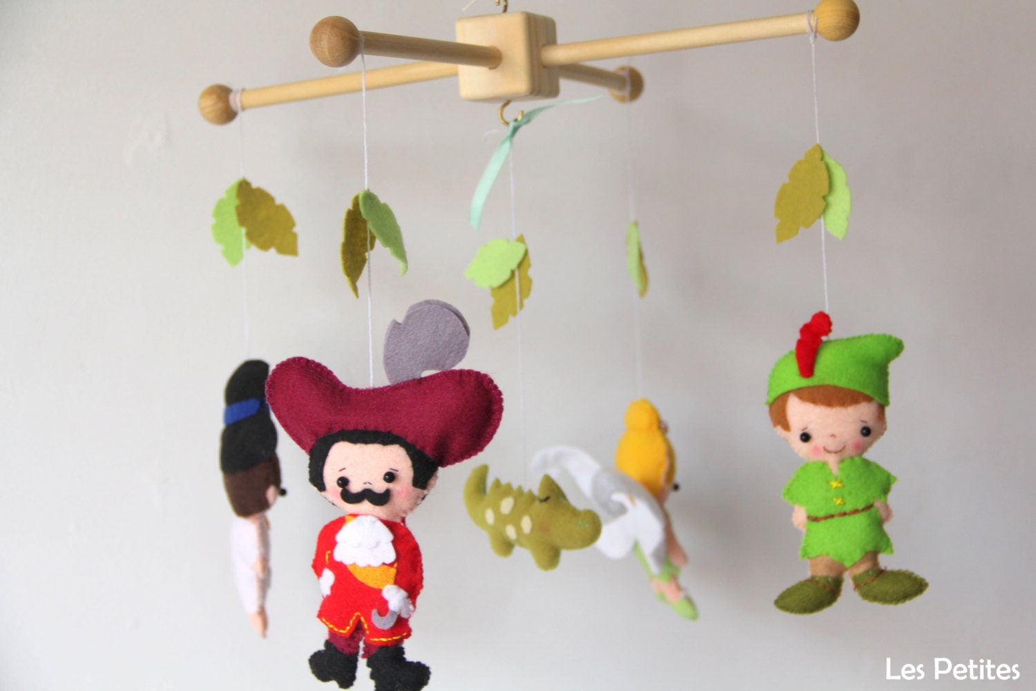 Peter Pan Costumes. Party & Occasions. Halloween. All Halloween Costumes. Peter Pan Costumes. Showing 40 of results that match your query. Search Product Result. Baby Peter Pan Costume. Product - Peter Pan Disney Child Halloween Costume. Product Image. Price $ Product Title.