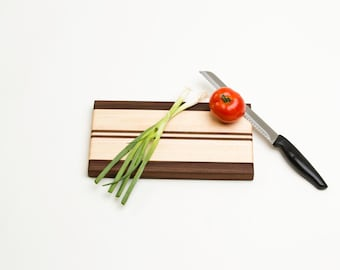 Small Cutting Board - Martha Jo Series