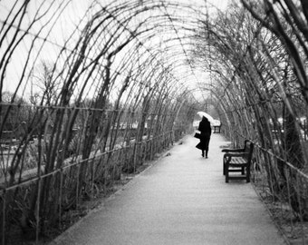 London photography black and white photography London print black white wall art umbrella photography film photography London art home decor