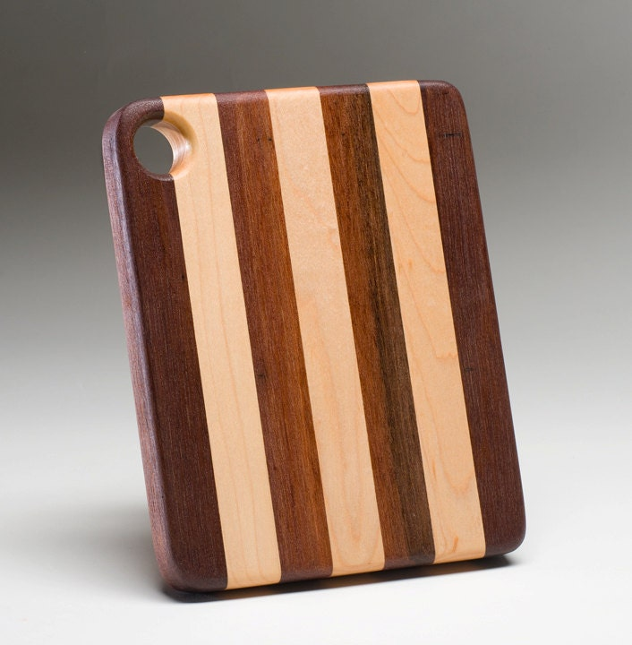 Cutting Boards Etsy Driverlayer Search Engine