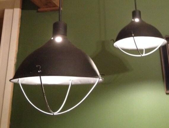 Rustic Unique Pendant Lighting