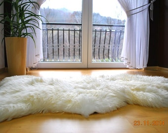 black friday sheepskin rug giant xxl white sheepskin chair covers pet beds