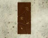 CHERRIES Artisan Chocolat...