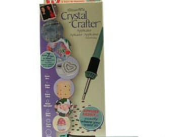 crystal crafter hot fix tool - On Sale !!!