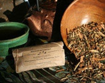 Mental.i.Tea - Herbal Energy Tea