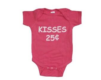Valentine's Day Onesie, Baby Onesie, Baby Gift, Valentines Day, Valentine, Valentines Shirt, Valentines Gift, Baby Onesie, Baby Shower Gift
