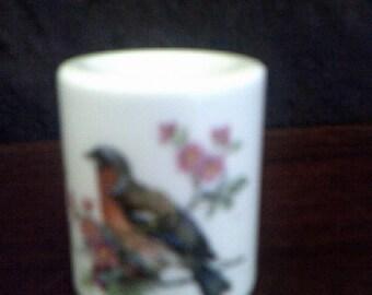 Funny Design Candleholder