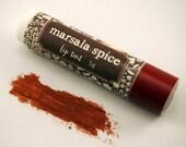 Marsala Spice Lip Tint