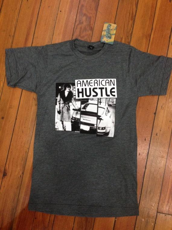 Pete Rose Shirt Pete Rose American Hustle t