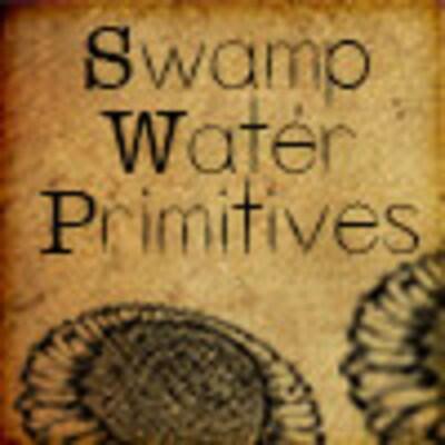 swampwaterprimitives