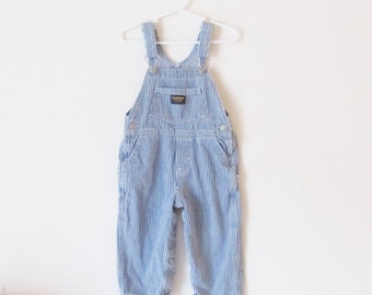 Popular Items For Bibs Dungarees On Etsy