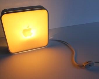Apple® MacMini® Lamp