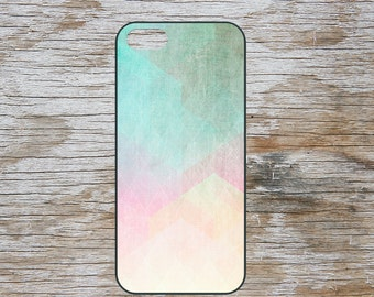 Aztec shape faded pattern over colour background geometric pattern design fashion iphone 4 5 5C 6 samsung galaxy s3 s4 s5