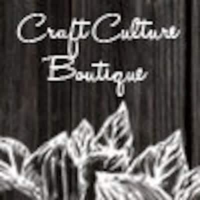 CraftCulture