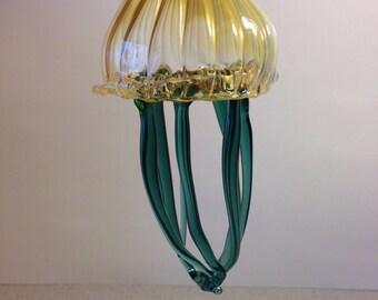 Jellyfish # 23