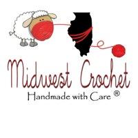 crochetconcepts