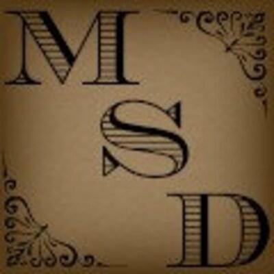 MadScientistsDesigns