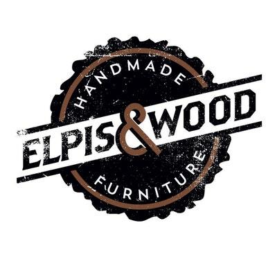 ElpisWorks