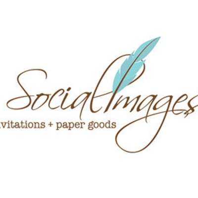 SocialImagesInc