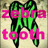 ZebraTooth