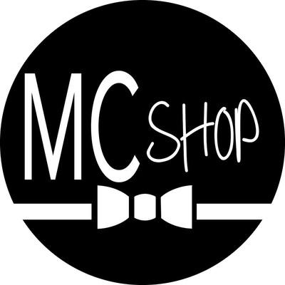 MommysCreativityShop