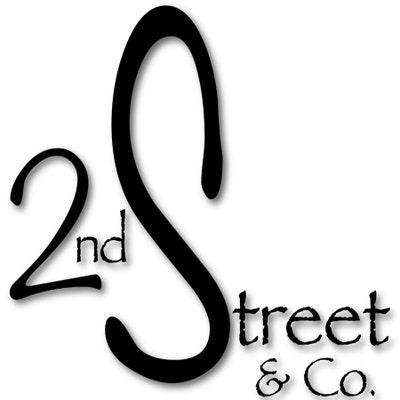mstreets1