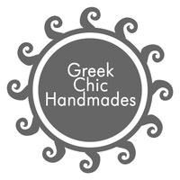 GreekChicHandmades