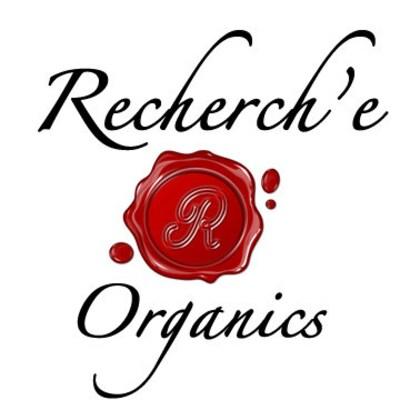 rechercheorganic
