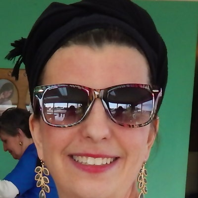 Erin Haldrup Perrazzelli