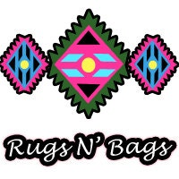 rugsbags