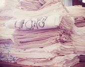 Custom Tea Towels, customized towels, wedding invitation, party favor, promotional gift, custom bulk kitchen towels