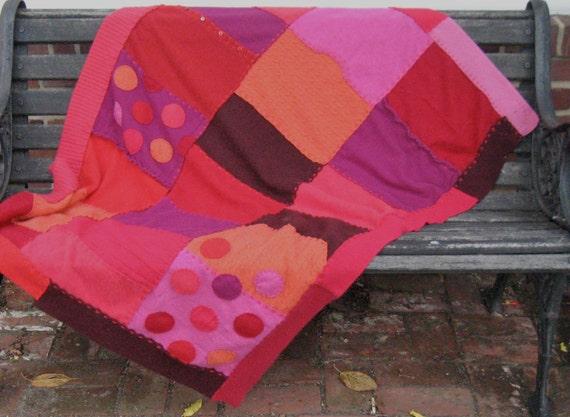 Cashmere Blanket uk Cashmere Blanket Made From