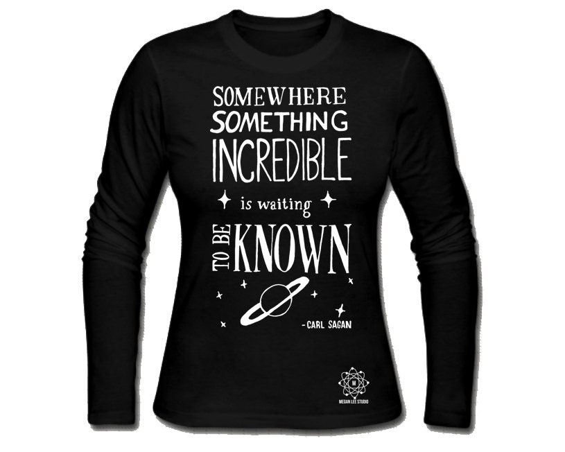 funny astronomy t shirts - photo #28