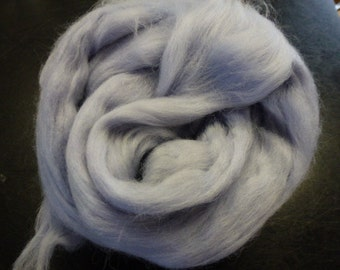 Merino Top Glacier Ashland Bay 2 Ounces