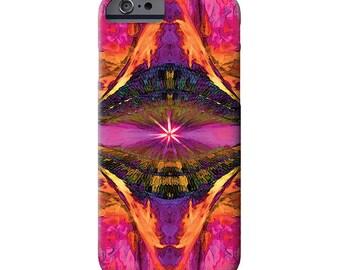 iPhone 7 case, Shine, iPhone 6s Case, Artist, iPhone 6s plus Case, tie dye, pattern,   Art, iPhone 6 case, iPhone 5S case, galaxy S7 Case