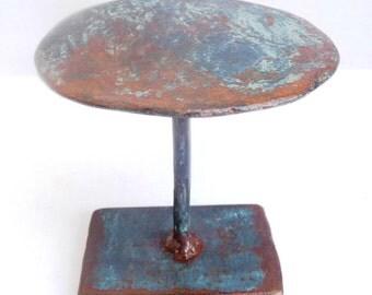 Mini Pedestal - MP2 - 3.5 x 3.5 x 3.5