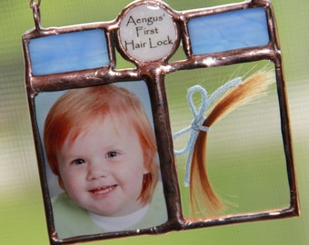 baby s first haircut keepsake popular items for lock of hair on etsy 1019 | il 340x270.671419171 9r30