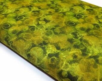 Robert Kaufman Terra Bella EHJ 8321 43 Leaf  Quilting and Sewing Fabrics