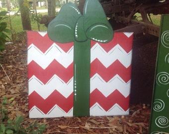 christmas yard art, Christmas yard decorations, Christmas decorations, yard art