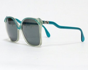 Silhouette vintage sunglasses - mod 100 - in NOS condition