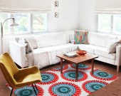 Area rugs, accent rugs, Decorative Rugs, living room rugs, 5x8 rugs, modern rugs, carpet, colorful rugs, contemporary rugs, affordable rugs