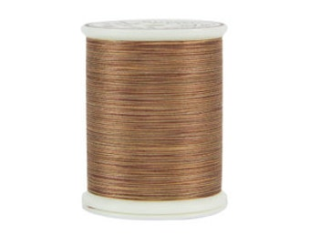 983 Cedars - King Tut Superior Thread 500 yds