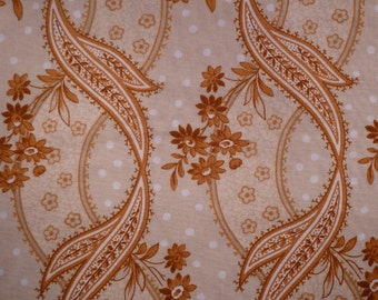 Alexandra - Destash Fabric - Cotton - Alex Anderson - P & B Textiles
