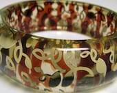 Exquisite Bangle Bracelet by Jockey